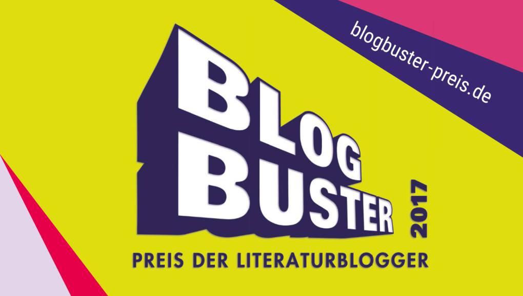 blogbuster-2017