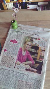 Pinkfisch-Main-Echo-Buchblogs