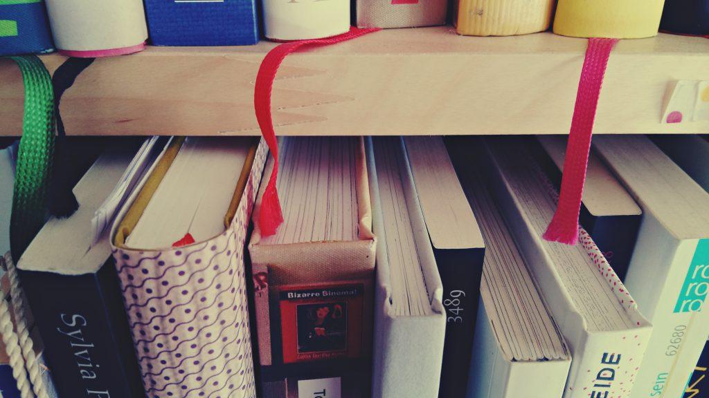 Buchempfehlungen-Empfehlung-Bücher