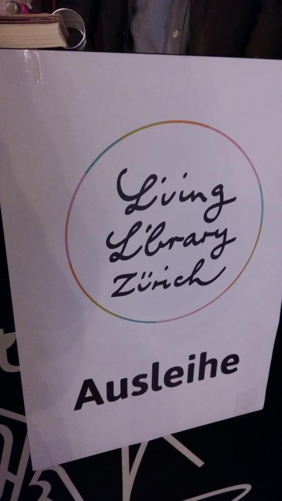 Ausleihe-Living-Library